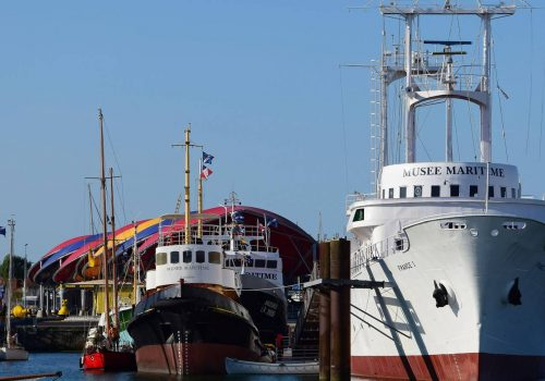 587_musee-maritime-la-rochelle
